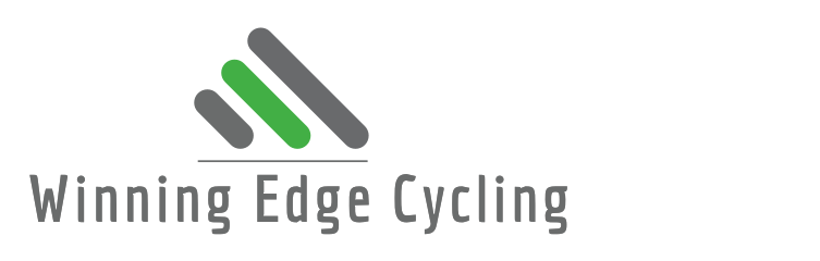 PROFESSIONAL CYCLING COACHING | FIND YOUR EDGE