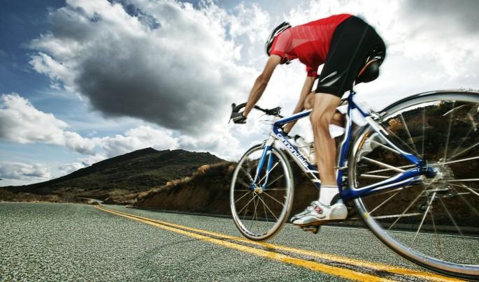 cycling3.jpg