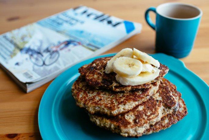 Banana-Buckwheat-Pancakes_header
